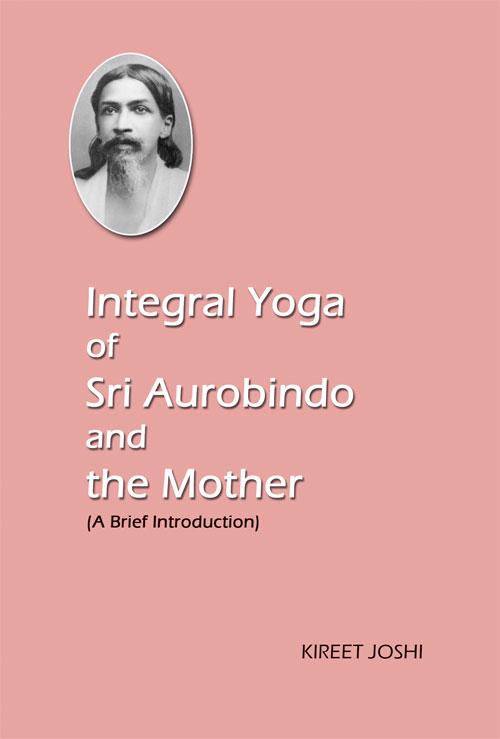 Sri Aurobindo Ashram   India And Her Future   The Mother     Sri Aurobindo Light   Home