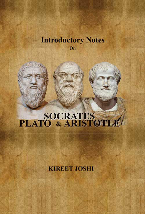 socrates and the soul Socrates today liberal learning for socrates the soul is essentially, or at least primarily, reason the thinking, the rational capacity of man, is the center of.