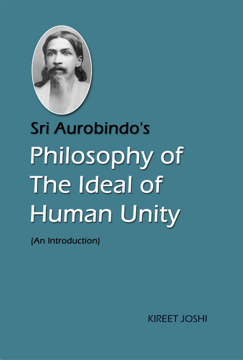 sri aurobindos views on spirituality and religion essay A 125-th birth anniversary of the mother (21st february 2003) • 73 pp— rs 100 a bengali lyrical poem by jyotirmoyee • // mother india, august 1998, pp 525-528.